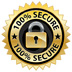 Secure secure-checkout