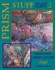 Prism Stuff Book 2