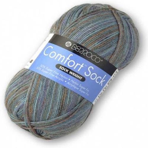 Berroco Yarns Comfort Sock