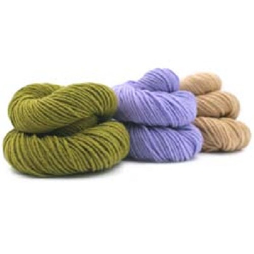 Merino 8 is a classic Superwash wool from Trendsetter Yarns.