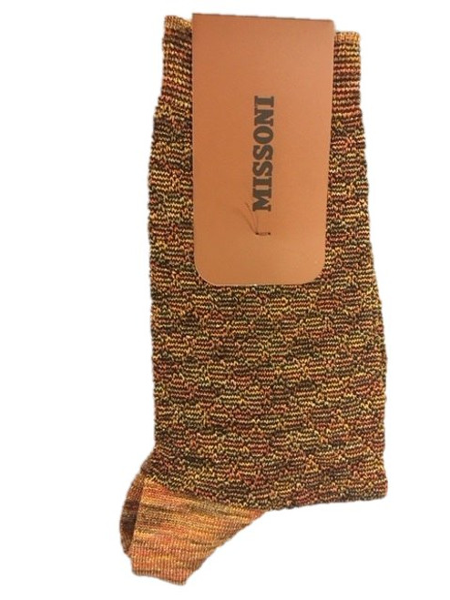 Missoni Women's Socks 6252