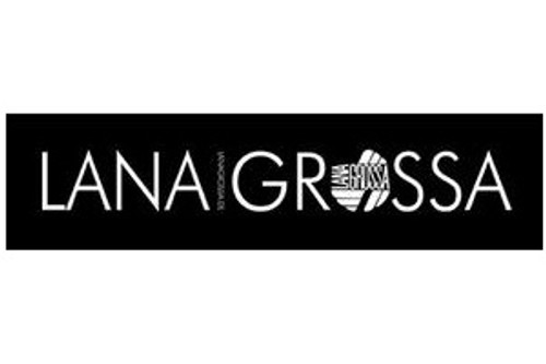 ALL LANA GROSSA YARN