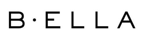 b.ella-logo.jpg