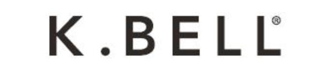 k.bell-logo2.jpg