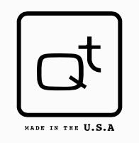 qt-real-logo.jpg