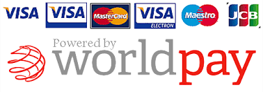 world-pay-symbol.png
