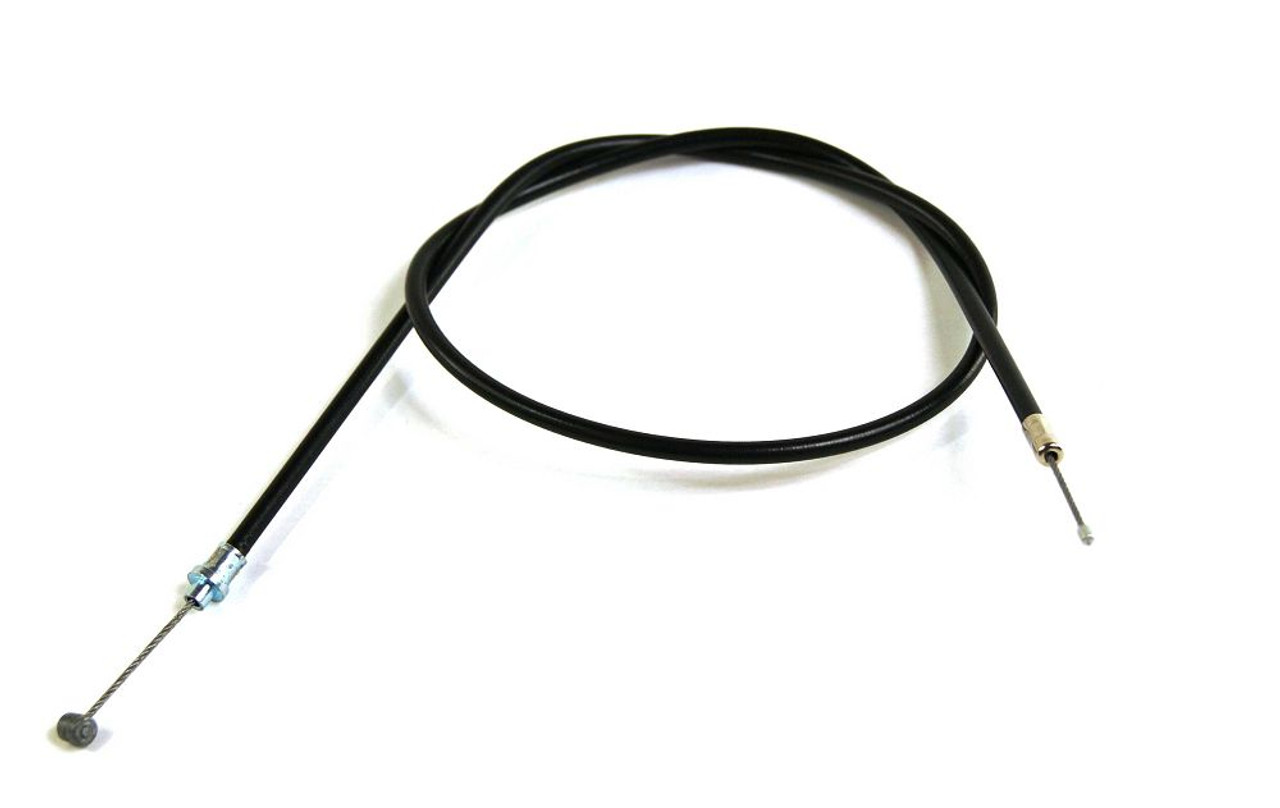 PIRANHA ATC70 THROTTLE CABLE