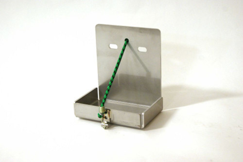 Battery Box for ATC70