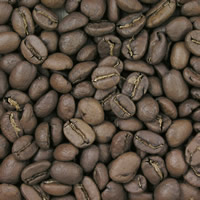 410-degrees-american-roast-coffee.jpg