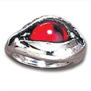 Alchemy Eye of the Devil Ring