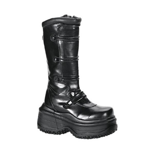 Demonia Drago-709 Boots