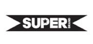Superbrand Surfboards