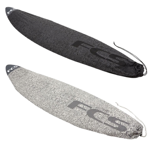 All Purpose Stretch Surfboard Cover