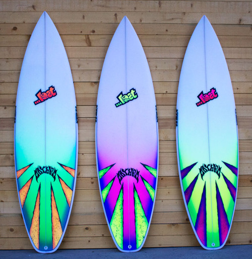 Surfboard Kits For Sale