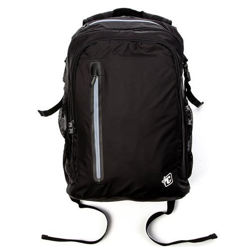 Dry Lite Voyager 2.0 Surf Pack 30L  | Black