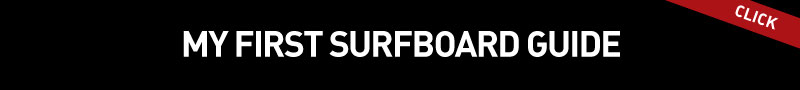 beginner-my-first-surfboard-guide-surf-shops-australia.jpg