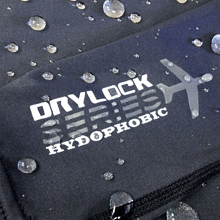 drylock-water-repellent-fiber-new.jpg