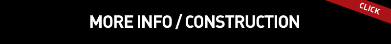 futures-fins-constructions-more-info-surf-shops-australia.jpg