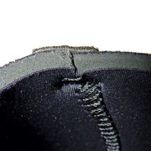 glued-and-blindstitched-seams.jpg