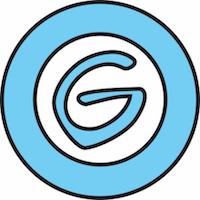 gnaraloo-softboards.jpg