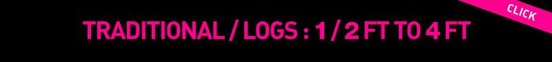 longboard-logs-surfboard-type-label-surf-shops-australia.jpg