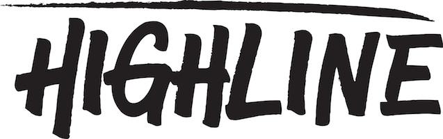 modern-surfboards-highline-logo.jpg
