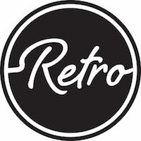 modern-surfboards-retro-logo.jpg