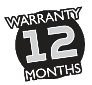 ocean-earth-12-months-warranty-softboards.png