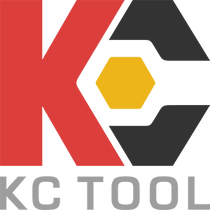 KC Tool Coupons and Promo Code