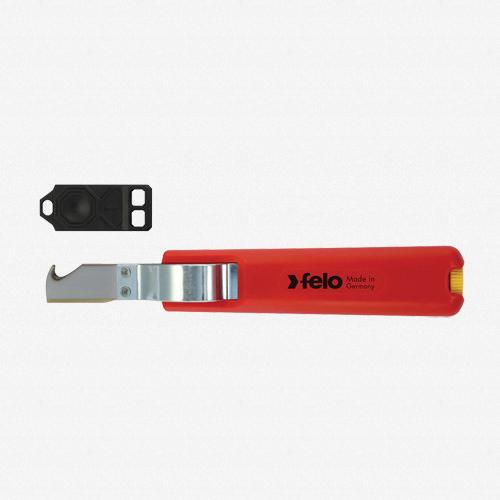 Felo 62683 Felo Cable Stripper - KC Tool