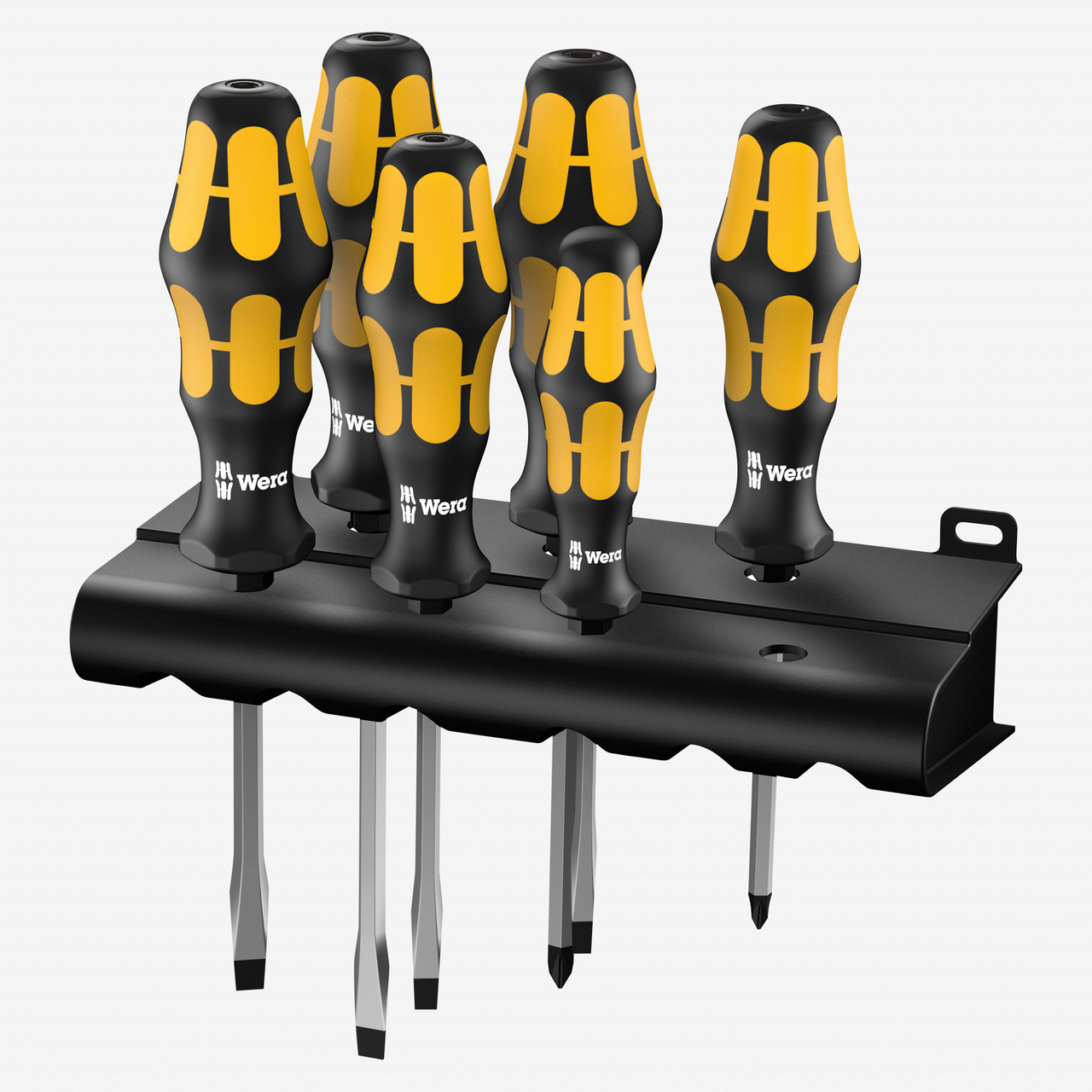 malaysia products screwdriver rack steel bhd sdn stainless davis