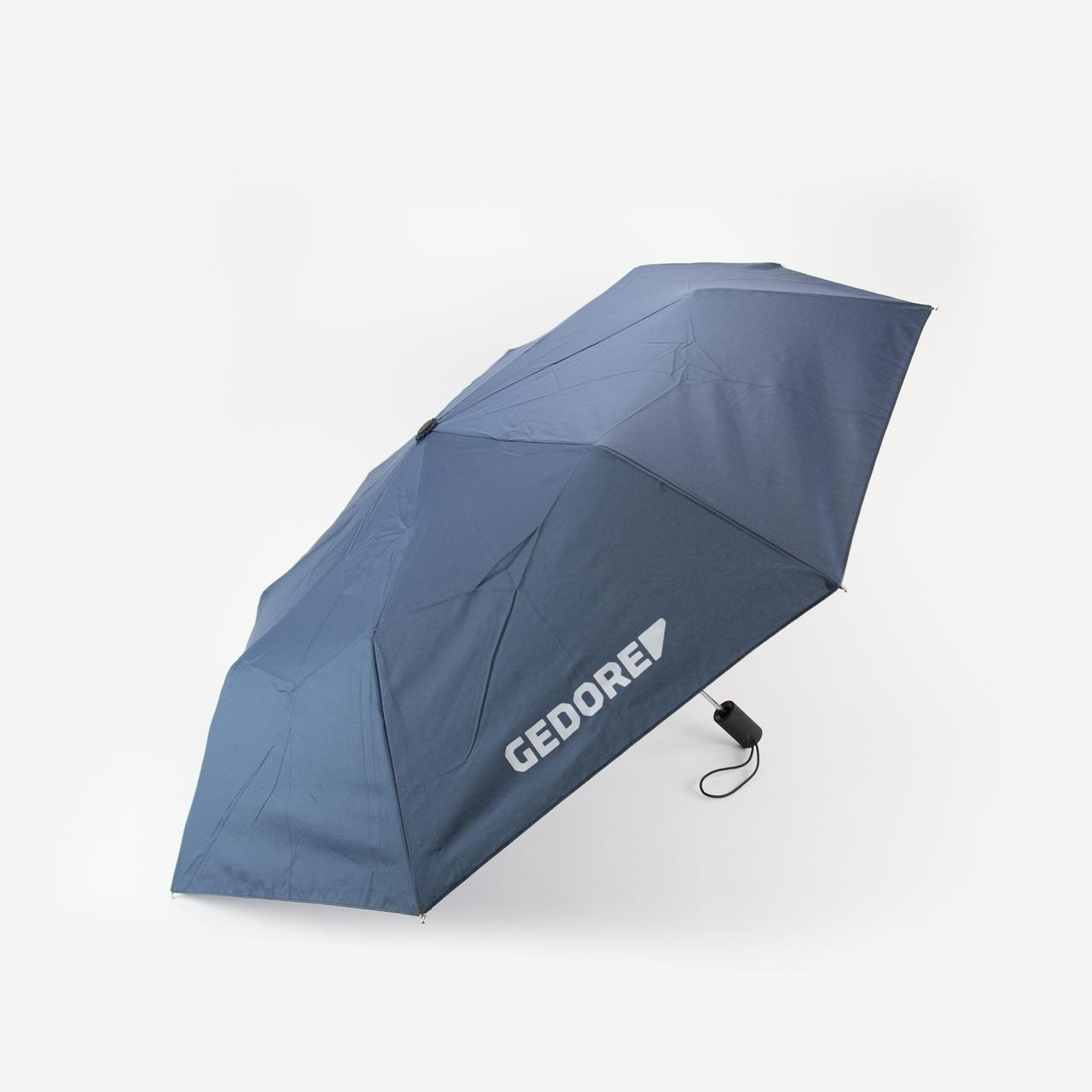 Gedore Umbrella - KC Tool