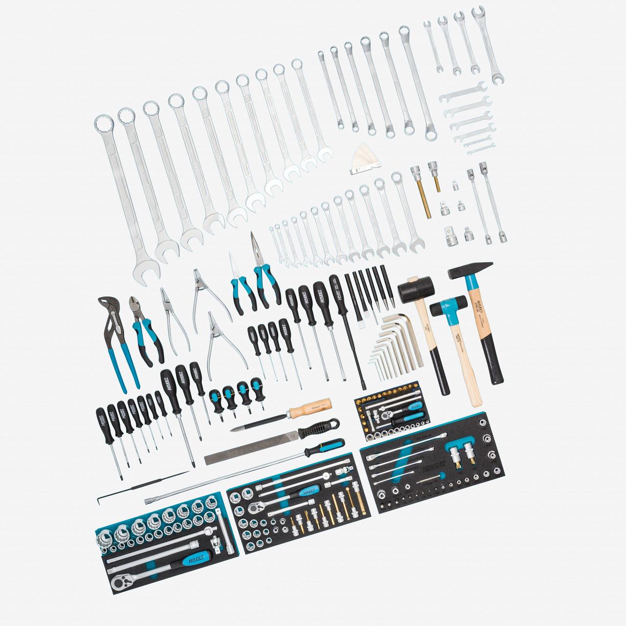 Kc 3300 Wiring Diagram   Wiring Liry Kc Relay Wiring Diagram on