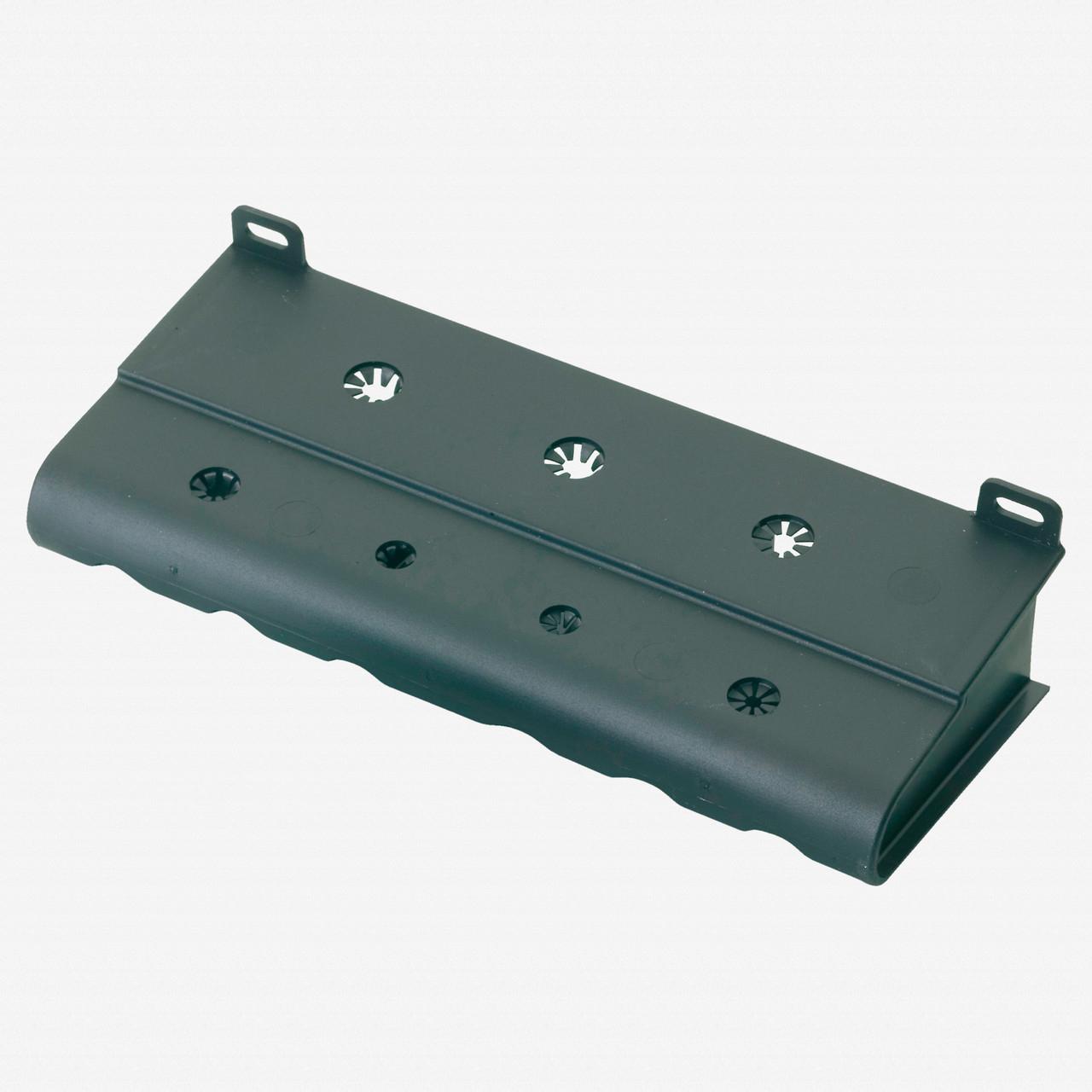 automotive magnetic organizer tool amazon rack ca red dp screwdriver big torin
