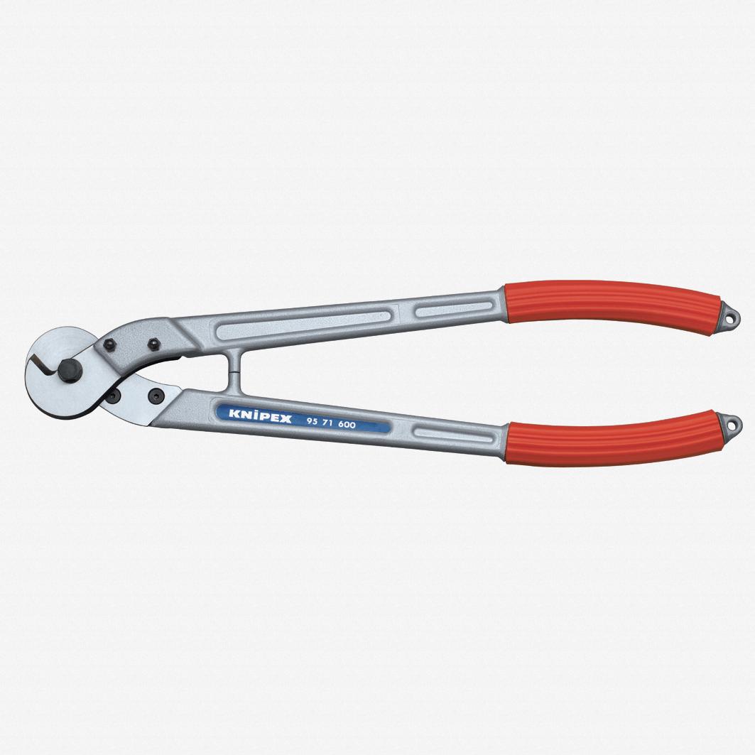 Knipex 95-71-445 17.5\