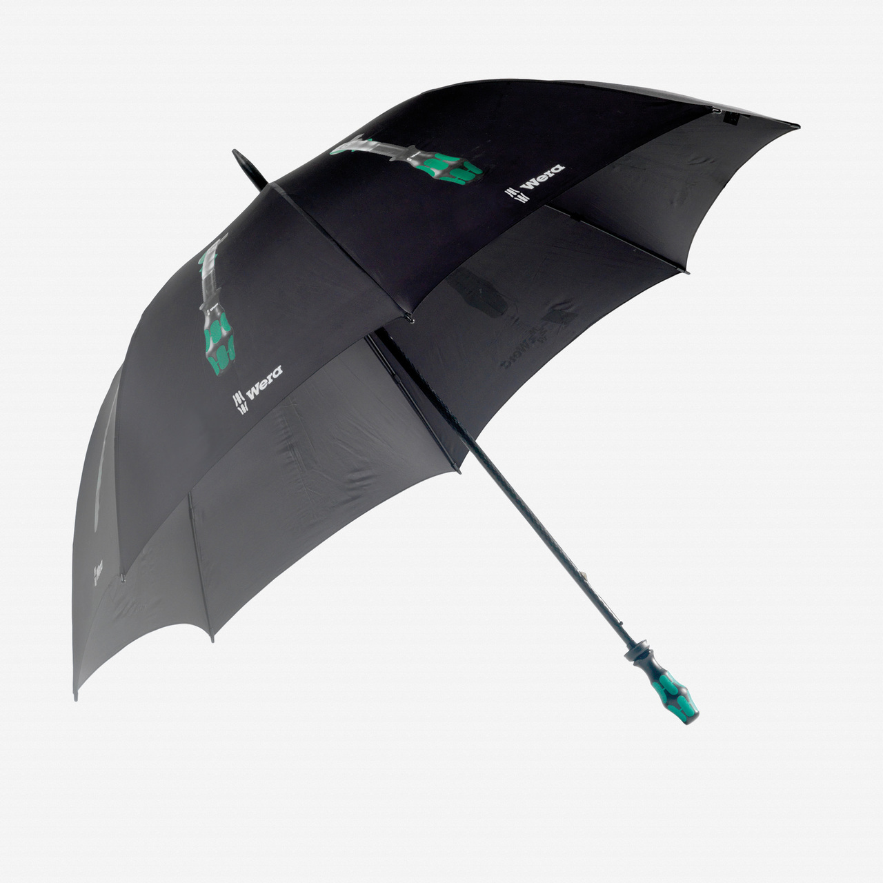 Wera 500903 XL Umbrella - KC Tool