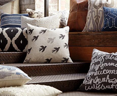 Enjoyable Nashco Furniture Nashvilles Discount Furniture Outlet Best Image Libraries Ponolprimenicaraguapropertycom