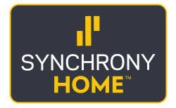 synchrony-home.jpg