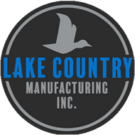 Lake Country Mfg