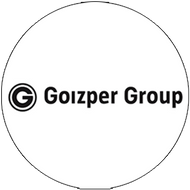 Goizper Group IK Sprayers