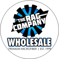 TRC Wholesale