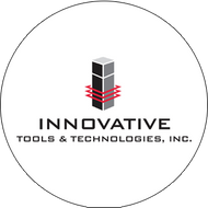 Innovative Tools & Technologies, Inc.