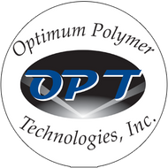 Optimum (OPT)