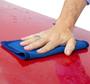 Optimum Ultra 11 x 11 Clay Towel  - Demo (7011-OPTI-ULTRA-TOWL)