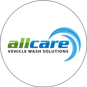 All Care Vehicle Wash Solutions