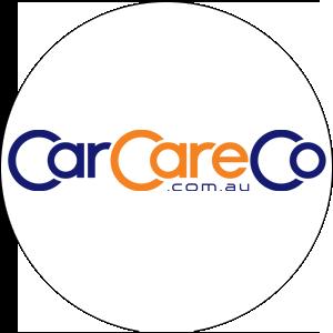 CarCareCo