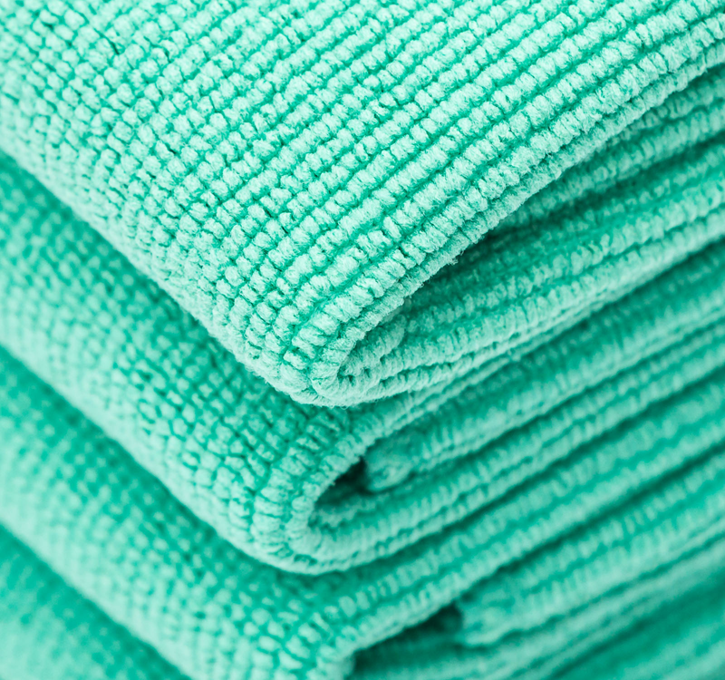 coating-towel.png