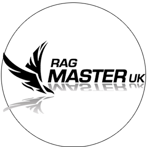 rag-master-uk.png