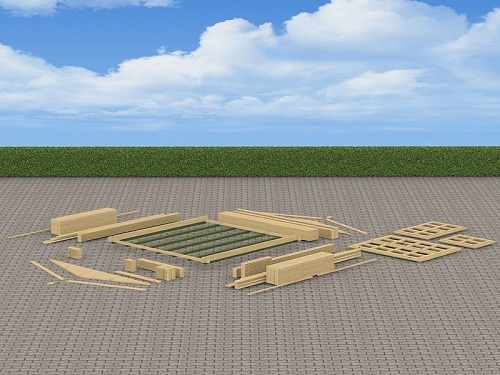 assembly-shed-kit-03.jpg