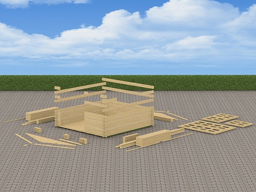 assembly-shed-kit-04.jpg